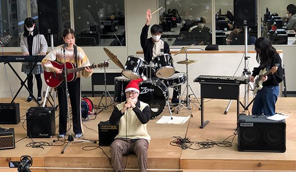 イベントのイメージ